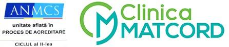 Clinica Matcord